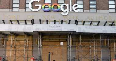 شركات إعلام أسترالية تعقد المزيد من الشراكات مع جوجل