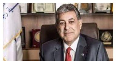 """جمعية رجال أعمال الإسكندرية تطلق برنامج """"چيمد مصر"""" لتشجيع الابتكار الأخضر لرواد الأعمال"""