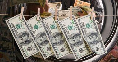 الدولار يهبط لأدنى مستوى فى أسبوع قبل اجتماع البنك المركزى الأوروبى
