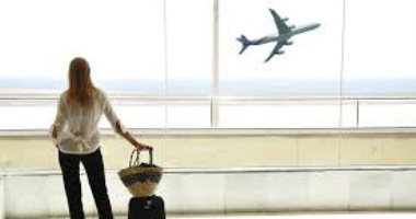 التأمين ضد مخاطر فيروس كورونا يصبح من لوازم السفر