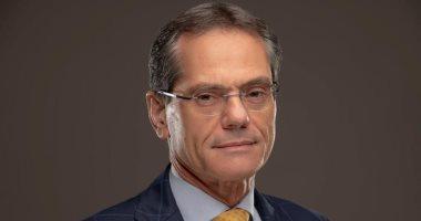 بنك الإسكندرية يحافظ على نتائج مالية قوية فى 2020 رغم تحديات أزمة كورونا