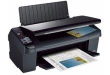 شعبة الطباعة: 588 مليون دولار صادرات الكتب والطباعة والتغليف فى 2020