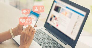 """دراسة: """"يوتيوب"""" ما يزال التطبيق الأكثر نموا بين الأمريكيين خلال """"كورونا"""""""