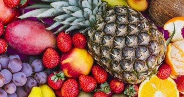 549 مليون دولار صادرات أعلى 4 فواكة فى 6 أشهر.. أبرزها الفراولة والرمان