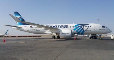 """""""إلحاق العمالة"""": السوق الليبية تستوعب مليون مصرى مع عودة الطيران والإعمار"""