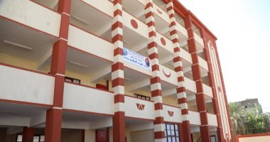 التخطيط تنفيذ 93 مشروعًا فى التعليم بمحافظة المنيا خلال عامين