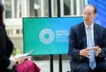 استطلاع البنك الدولى: 38.5% يؤيدون التوسع فى توزيع لقاحات كورونا بالدول النامية