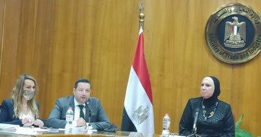إنشاء أول معمل مصرى معتمد دولياً لإصدار شهادات المطابقة للصناعات الهندسية