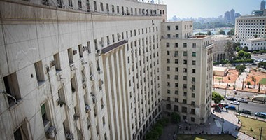 مجمع التحرير قصة نجاح جديدة في تطوير أصول الدولة فى 12 معلومة