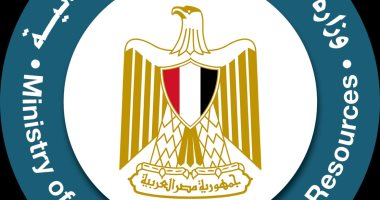 وزير البترول يكلف خالد الششتاوى رئيسا لمجلس إدارة هيئة الثروة المعدنية