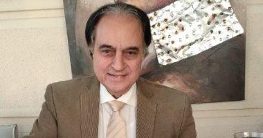 عادل المصري: صندوق الطوارئ يشترط سداد مديونية المنشآت قبل 10 يونيو