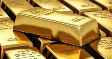 أسعار الذهب في مصر اليوم الخميس 3 – 6 - 2021
