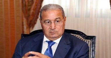 عبد الحميد أبو موسى: زيادة مشاركة القطاع الخاص بالمشروعات القومية الفترة المقبلة