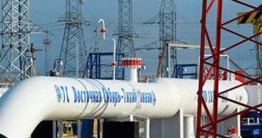 البترول يحظى بنصيب الأسد فى تكلفة المشروعات بـ1.2 تريليون جنيه خلال 7 سنوات