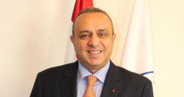 اتحاد المصارف العربية: 58 مليار دولار تحويلات المغتربين للمنطقة فى 2020