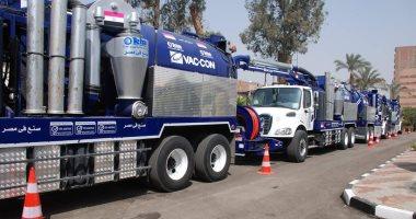 انتفاضة قوية من شركات المياه لتوعية المواطنين بترشيد الاستهلاك