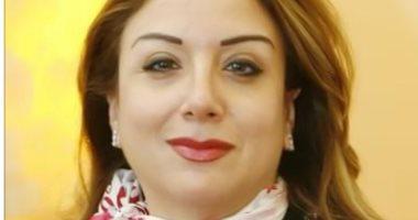 تعيين داليا عبدالفتاح مشرفا عاما لإدارة العلاقات بوزارة السياحة والآثار