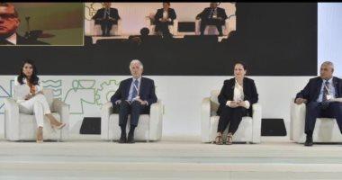 الرئيس التنفيذى للمؤسسة الدولية الإسلامية: مصر قدمت إطارًا مبتكرًا للتعاون الدولي