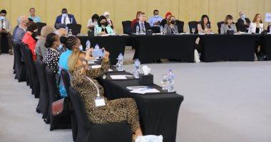 إشادات دولية بتجربة مصر في مطابقة التمويل الإنمائي مع أهداف التنمية المستدامة