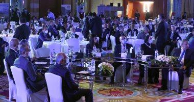 اتحاد المقاولين العرب:  إعادة إعمار سوريا فرصة كبيرة للشركات المصرية