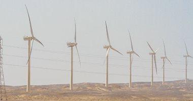 تفاصيل تعامل استراتيجية مصر 2030 مع تغيرات المناخ والزيادة السكانية