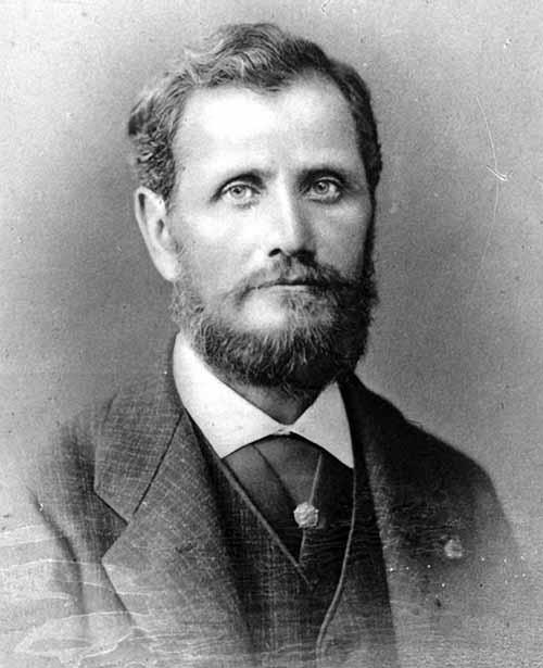 藝術家 Chlebowski博士斯坦尼斯瓦夫(1835年至1884年)
