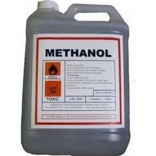 Resultado de imagen para metanol
