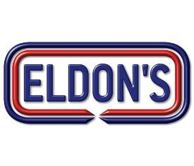 eldons_logo