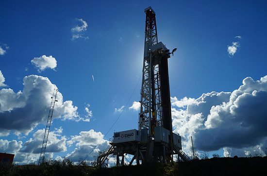 IEA expects larger than anticipated U.S. shale boost