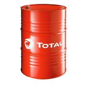 Total Carter SY Serie