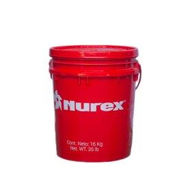 Nurex Lithium EP Series