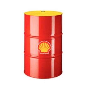 Shell Spirax S2 A 80W90 y Shell Spirax S2 A 85W140