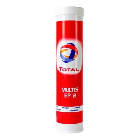 Total Multis EP Series
