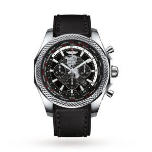 Breitling For Bentley B05 Mens Watch