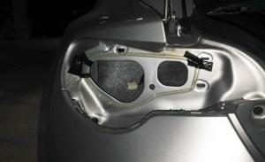 GT86-Condensation3