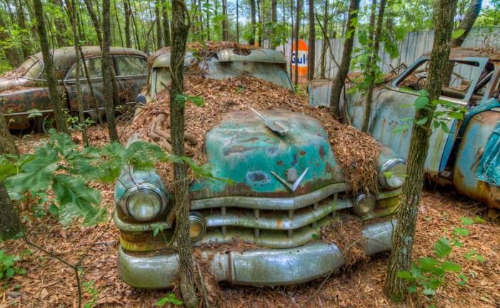 Old-Car-City-12-L