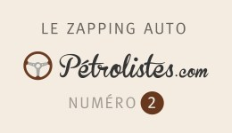 petrolistes-zapping2-intro copy