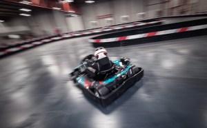 Eupener Karting