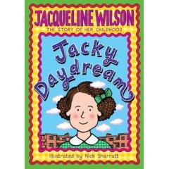 Jacky_daydream