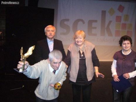 Nagroda DPS (6)