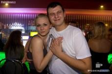 Strefa Andrzejki (22)