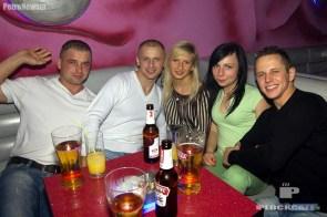 Strefa Andrzejki (28)