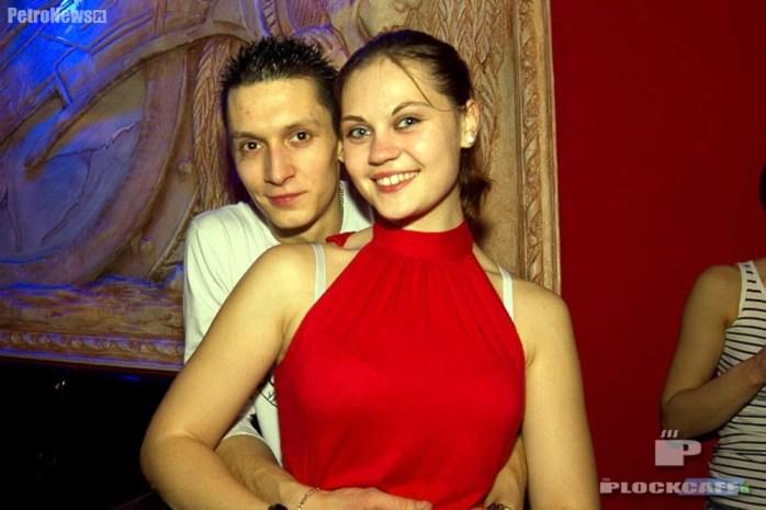 Strefa Andrzejki (33)