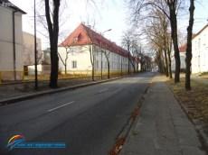 sienkiewicza3