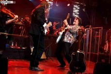 Electric Light Orchestra (36)
