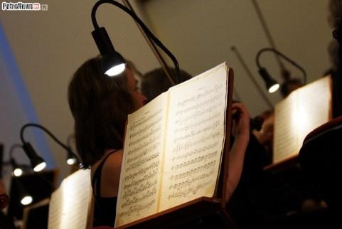 Orkiestra Symfoniczna (17)