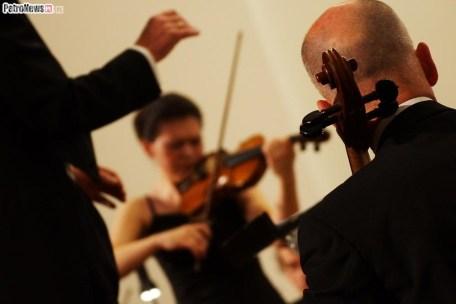 Orkiestra Symfoniczna (21)