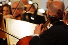 Orkiestra Symfoniczna (30)