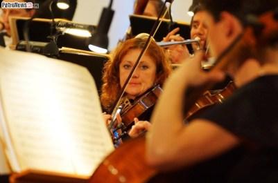 Orkiestra Symfoniczna (31)