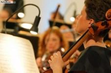 Orkiestra Symfoniczna (32)